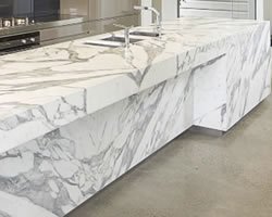 Eurostyle Stone Imported Marble Amp Natural Stone For